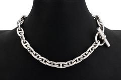 Vintage Jewellery (nigelnorman753) Tags: