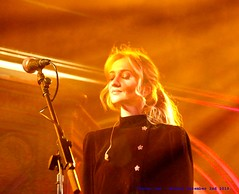 Sarah Darling ~ Union Chapel ~ Islington ~ London ~ Mon Dec 2nd 2019, (law_keven) Tags: sarahdarling music livemusic london england unionchapel islington musicphotography photography