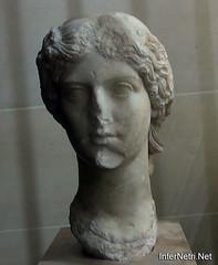 Agrippina Major   Агрипіна Старша 3 InterNetri
