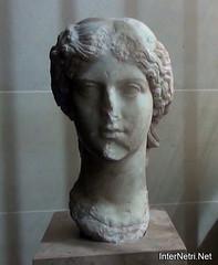 Agrippina Major   Агрипіна Старша 1 InterNetri