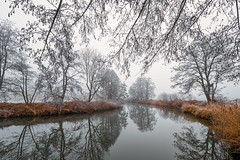 20200106_046c (novofotoo) Tags: fluss isen isental landschaft natur rauhreif wetter