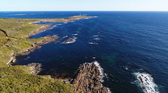 Augusta_Lighthouse_DJI_0308