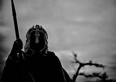 shadows (Elmar Egner) Tags: nikon nikonz7 z7 monochrom 50mm shadows horror creepy knight portrait