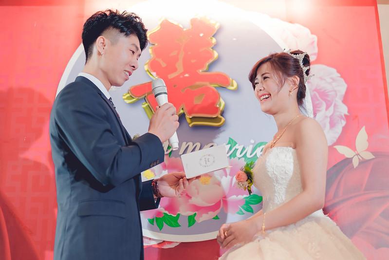 【婚攝】桃群婚宴會館@HSIU&PAO