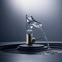 Faucet Design (creativeneel) Tags: design faucetdesign faucet productdesign