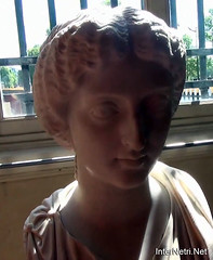 Annia Galeria Faustina Minor   Аннія Галерія Фаустіна Молодша 6 InterNetri