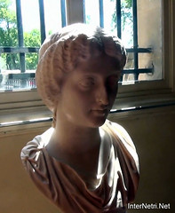 Annia Galeria Faustina Minor   Аннія Галерія Фаустіна Молодша 5 InterNetri