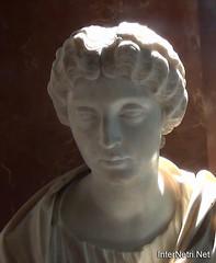 Annia Galeria Faustina Minor   Аннія Галерія Фаустіна Молодша 3 InterNetri