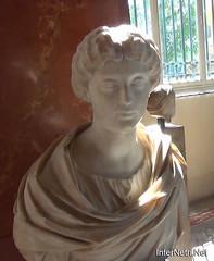 Annia Galeria Faustina Minor   Аннія Галерія Фаустіна Молодша 1 InterNetri