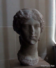 Agrippina Major   Агрипіна Старша 2 InterNetri