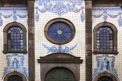 Capela de Fradelos (JLM62380) Tags: capela fradelos porto azulejos architecture église church portugal