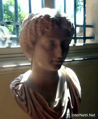Annia Galeria Faustina Minor   Аннія Галерія Фаустіна Молодша 4 InterNetri