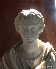Annia Galeria Faustina Minor   Аннія Галерія Фаустіна Молодша 2 InterNetri