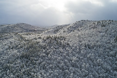 High Peaks (Matt Champlin) Tags: tuesday adk adirondacks life winter winterwonderland winterscape cold chilly ice hoar rhime drone aerial dji nature landscape peaceful 202 beautiful snowy hike outdoors ny