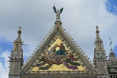 Toskana - Siena 2019 - Santa Maria Assunta (PictureBotanica) Tags: italien italy toscana toskana siena reise historisch gebäude dom santa maria assunta