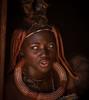 Namib_NIKON D3S_7721 (lisa_in_wonder) Tags: 14thday himba namibia bob