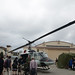 USAF UH-1 in Yokota Friendship Festival 2018: 2