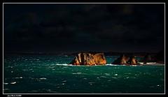 Lumière D'hiver (jmfaure29) Tags: jmfaure29 canon ciel clouds paysage nature nuages finistère bretagne mer sky sea seascape
