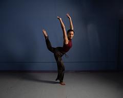Dancer (Narratography by APJ) Tags: apj dance dancers montclair narratography nj photography smapa
