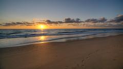 Fuerteventura (HDRforEver) Tags: hdr canon 5d 5dmark3 5dmarkiii irix 15mm fuerteventura costa calma beach strand sea meer urlaub 2020 new interesting karstenhöltkemeier sunrise sonnenaufgang spain spanien