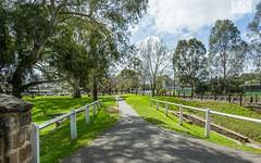 32 Princes Road, Torrens Park SA