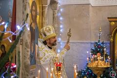 Рождество Мессии