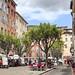 Grasse - Town
