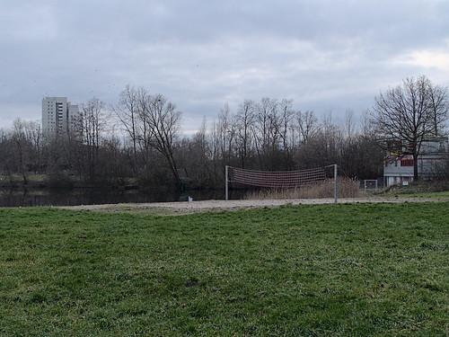 Oberneuland 101C269673