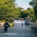 京都,祇園街拍