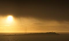 20200104Z7_8063FLR (cisco42) Tags: bc britishcolumbia canada storm rain wind trialisland oakbay straitofjuandefuca