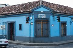 K3II-220119-145 (Steve Chasey Photography) Tags: chiapasstate crescenciorosas mexico pentaxk3ii sancristóbaldelascasas smcpentaxda1650mm