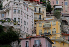 Monaco (2) (Anders_3) Tags: monaco montecarlo frenchriviera cotedazur provencealpescôtedazur mediterranean architecture apartments alpesmaritimes taxhaven colour 7s27255v5 travel