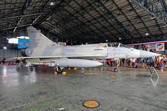 2027 Taiwan - Air Force Dassault Mirage 2000-5 EI (阿樺樺) Tags: 2027 taiwanairforce dassault mirage 20005 ei