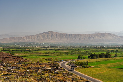 Armenia 24 ©  Alexxx Malev