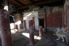 Villa_Arianna(Stabia)_2019_20