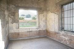 Villa_Arianna(Stabia)_2019_34