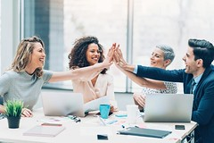 10 Ways To Create An Extraordinary Workplace Culture: Best Gallup Insights Of 2019 (emilehaddad) Tags: 10 ways to create an extraordinary workplace culture best gallup insights of 2019 emile haddad seattle