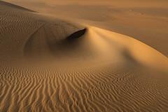 sand (Karl-Heinz Bitter) Tags: africa afrika ägypten weisewüste sand waves desert forms