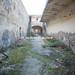Gaeta (LT), 2020, Il Castello Angioino, adibito a carcere e a carcere militare sino a pochi decenni fa.