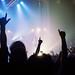 Live Concert Concert Stage People Edited 2020