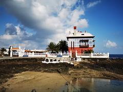 Arrieta, Lanzarote, Islas Canarias, Spain, January 2020 IMG_20200107_162243 (tango-) Tags: lanzarote islascanarias canarie canaryislands 加那利群島 جزرالكناري kanarischeinseln