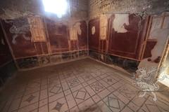 Villa_Arianna(Stabia)_2019_24