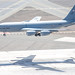 United States Air Force Boeing KC-135R Stratotanker; 63-8018@HNL;15.09.2019