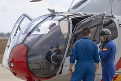 CFR6185 Eurocopter EC-120 Colibri (Carlos F1) Tags: aircraft airplane aeroplane avion aeronave festaalcel airshow festivalaereo festival planespotter spotting lleida lerida ec120 colibri he25 eurocopter patrullaaspa patrulla aspa alguaire spain pilot piloto helicopter helicoptero nikon