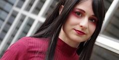 MondoCon 2020 winter _ FP0325M2 (attila.stefan) Tags: mondocon con cosplay 2020 winter tél stefán stefan attila pentax portrait portré k50 limited 40mm