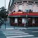 Photography-Quiant-Cafe-Presetpro.com