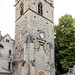Carfax Tower, Oxford, England