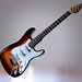 Guitar Electric Guitar 2925282 Edited 2020