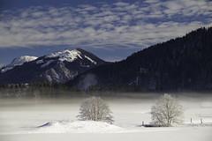Krungl - Steiermark - Österreich (Felina Photography - www.mountainphotography.eu) Tags: chrungil krungl badmitterndorf steiermark winter styria stiermarken inverno neve schnee snow sneeuw oostenrijk österreich austria