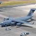United States Air Force C-17A Globemaster III; 98-0056@HNL;15.09.2019